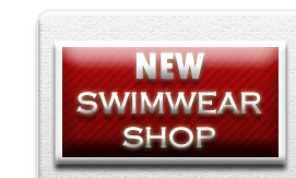 New Swimwear Shop